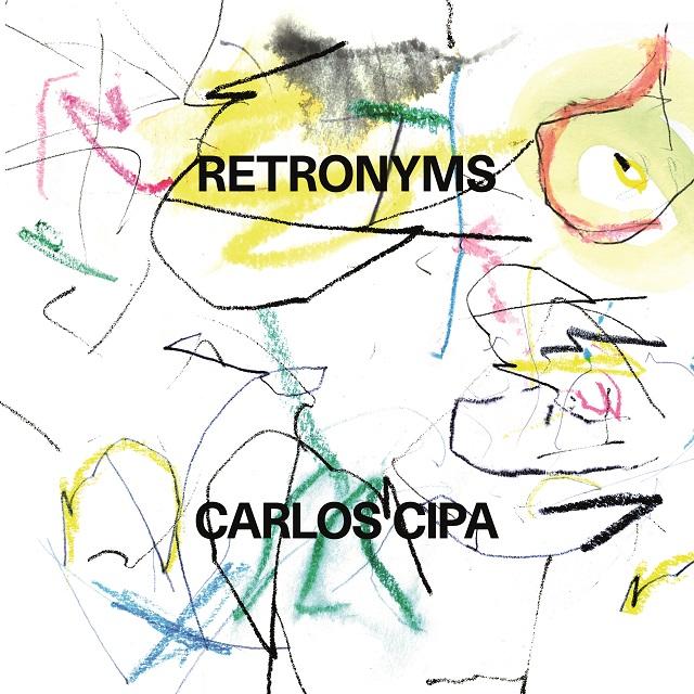 ドイツ新鋭ピアニスト、カルロス・チバの3枚目アルバムがアナログ盤でも登場