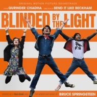 ブルース・スプリングスティーンのファンが主役の映画『Blinded By the Light』サントラがアナログ盤で登場