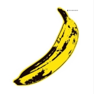 ヴェルヴェット・アンダーグラウンドの「Sunday Morning」、レコードの日限定盤で登場!