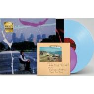 カート・ヴァイル『Childish Prodigy』がリリース10周年記念のカラーヴァイナルでリリース!