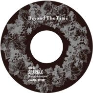 田中邦和率いるセッションバンドBeyond The Timeのシングル