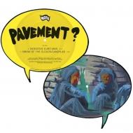 ペイヴメント、限定盤7インチリリース!