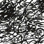 ルチアーノ待望のニューアルバムがアナログ盤で登場