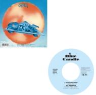 日本独自企画、T.K.レコード関連シングル2タイトルが復刻