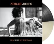 ノラ・ジョーンズ7作目新作LPにHMV限定カラー登場