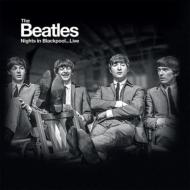 ビートルズ、1964年ライブのアナログ発売中!