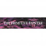 プリミティヴ・ペインター唯一のアルバムが復刻