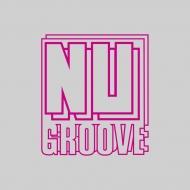 NYハウス88年老舗レーベル<Nu Groove>最新コンピ