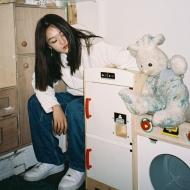 ペギー・グー、イェジに続く韓国ハウス新星パク・へジン最新EP
