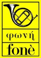 【LP】 イタリア老舗レーベル<FONE>アナログ