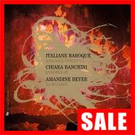【在庫特価】イタリア・バロック・ボックス(7CD)