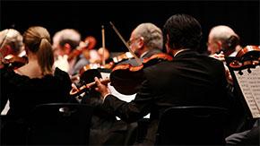 はじめてのクラシック ~ 交響曲第九番の名曲5選