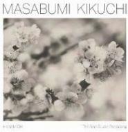 菊地雅章、ラストソロ作品が重量盤レコードで登場