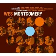 ウェス・モンゴメリー、65年のコンサート音源がアナログ盤で復刻