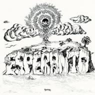 エスペラントの80年レア盤復刻