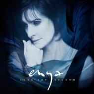 エンヤの2015年発表作、アナログレコード再入荷!