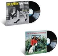 Blue Note重量盤アナログ復刻シリーズ<Classic Vinyl>第5弾