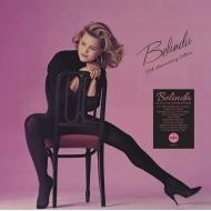ベリンダ・カーライル、ファーストソロ35周年盤がアナログレコードで登場