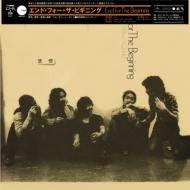 菊地雅章の73年ライブ盤LPが正規復刻
