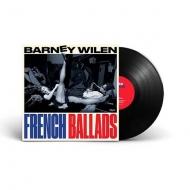 バルネ・ウィランの大ヒット作が豪華仕様LPで復刻