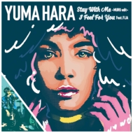 YUMA HARA最新作より7インチカット