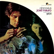 【アナログで聴く名盤・定番】 ブラジル音楽の調べpt3