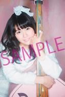 【HMVオリジナル特典】ブロマイド