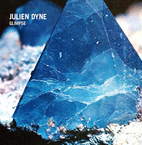 Julien Dyne