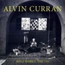 Alvin Curran