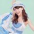 AKB48 27thシングル『ギンガムチェック』大島優子が1位に返り咲いた第4回AKB48選抜総選挙シングル