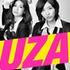AKB48新センターで望むニューシングル  『UZA』10月31日発売!