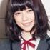 AKB48 第3回じゃんけん選抜シングル『永遠プレッ  シャー』