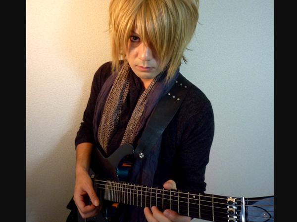 MinstreliX / Takao