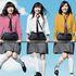 まゆゆがセンター! AKB48 卒業がテーマ「So long !  」