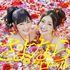 AKB48 31stシングル 『さよならクロール』