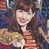 こじはるがセンター!AKB48 33枚目のシ  ングル『ハート・エレキ』