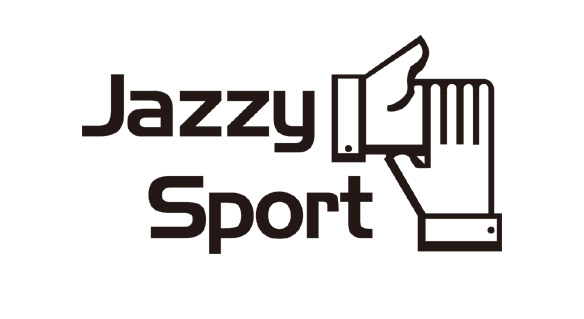 【Jazzy Sport 10周年 インタビュー】 気仙多郎 a.k.a. WassupskiとMasaya Fantasista
