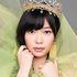 総選挙1位さっしー AKB48 『恋するフォーチュンク  ッキー』