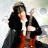 YAZIN(KNIGHTS OF ROUND) HMV ONLINE 連載まとめページはコチラ!