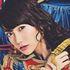 AKB48 35thシングル 2014年2月26日発売決定!