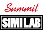 SIMI LAB 『Page 2 : Mind Over Matter』リリース記念!〜SUMMITキャンペーン〜