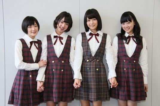 【HMVインタビュー】 乃木坂46 『気づいたら片想い』