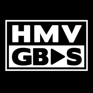 HMV GET BACK SESSION