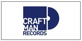 CRAFTMAN RECORDS