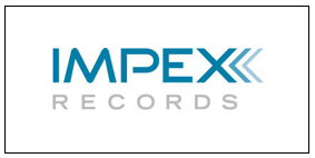 Impex Records