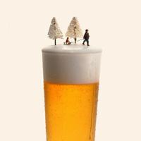 画像:beer.jpg