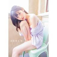 【HMV&BOOKS online 限定特典】道重さゆみ 3年9ヶ月ぶりの写真集