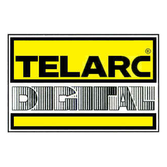 New Telarc Classics reissues on vinyl!!