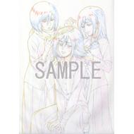 TVアニメ「進撃の巨人」Season 3 (第50話〜)2019年4月よりNHK総合にて放送! さらに、新ビジュアルも解禁しました!