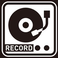 アナログレコード買取金額10%アップキャンペーンのお知らせ【6/24(月)まで】